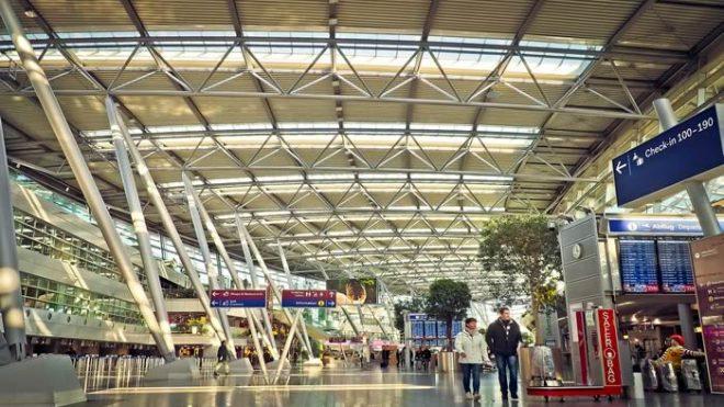 Diferencias entre Estructural y Arquitectónico (hablando de techos metálicos)